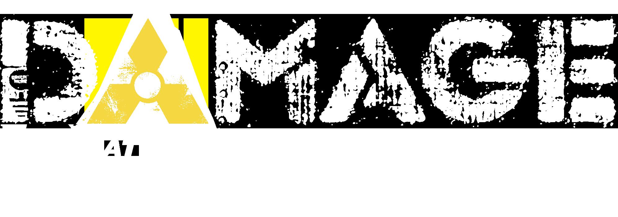 damage-redblue