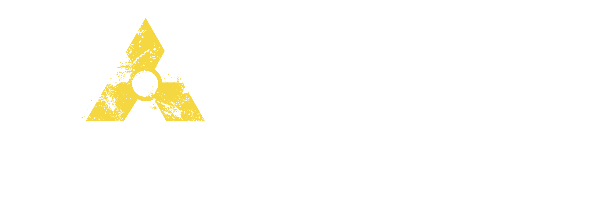 damage-ledepot
