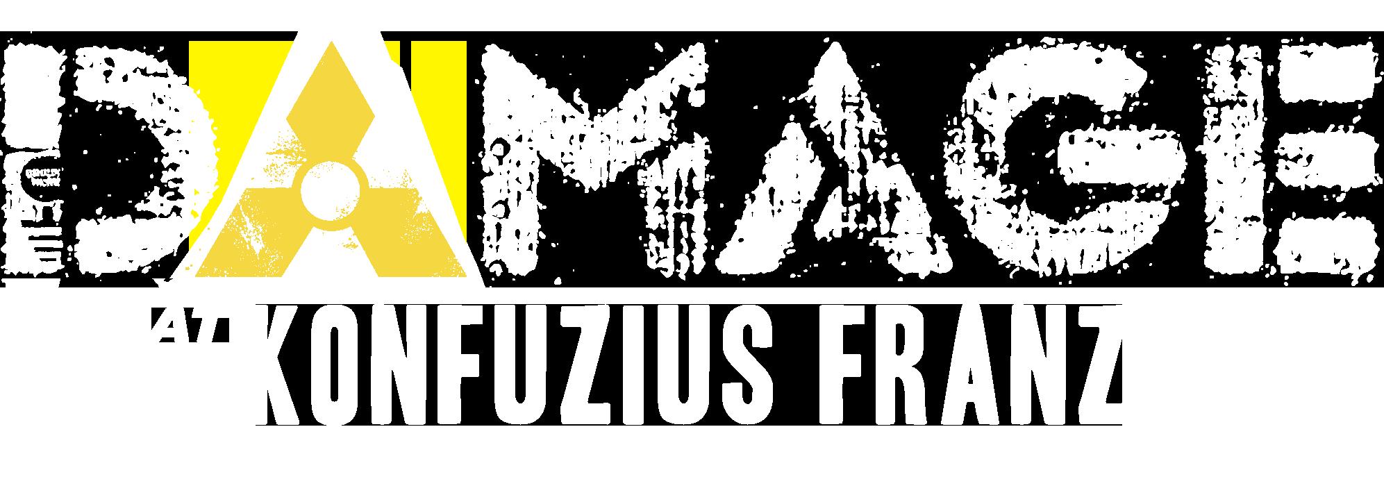 damage-FRANKFURT