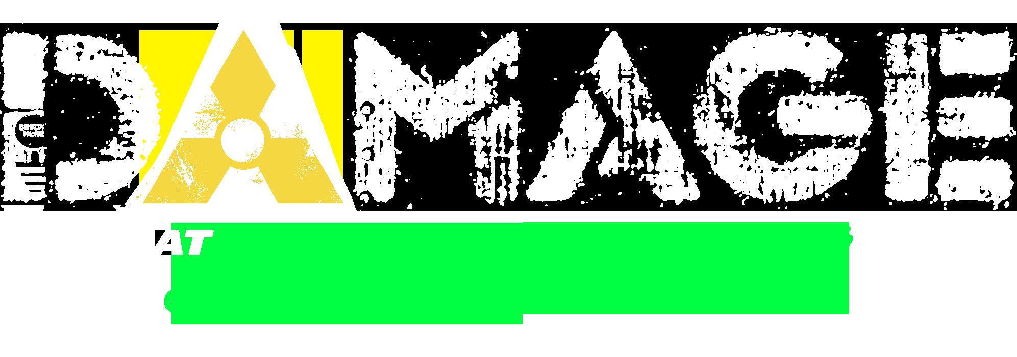 damage-logo-liquidkiddy-