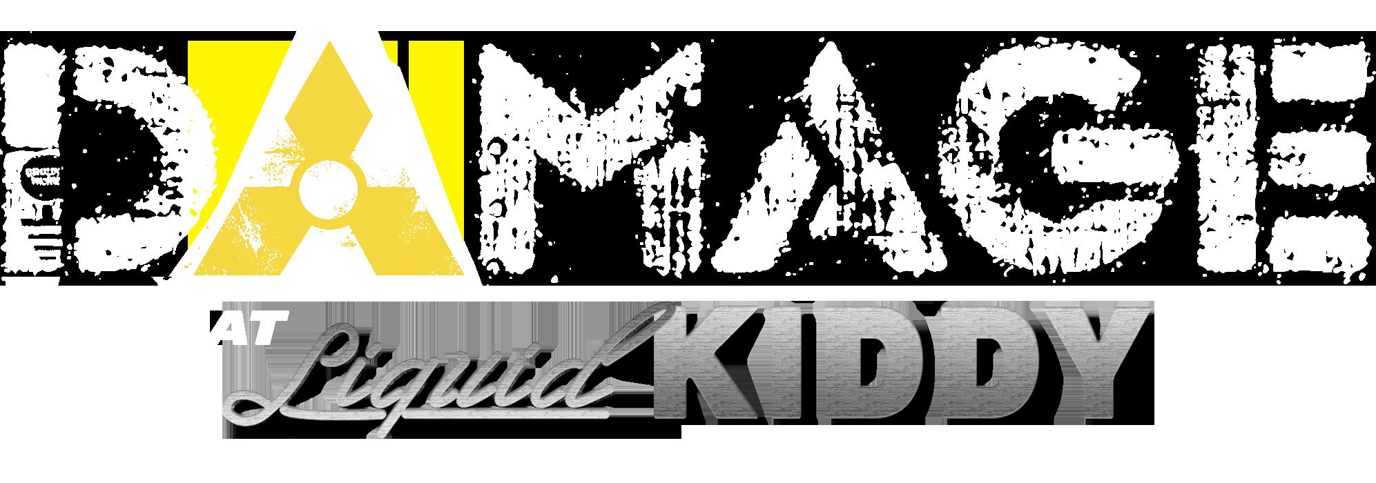 damage-logo-liquidkiddy